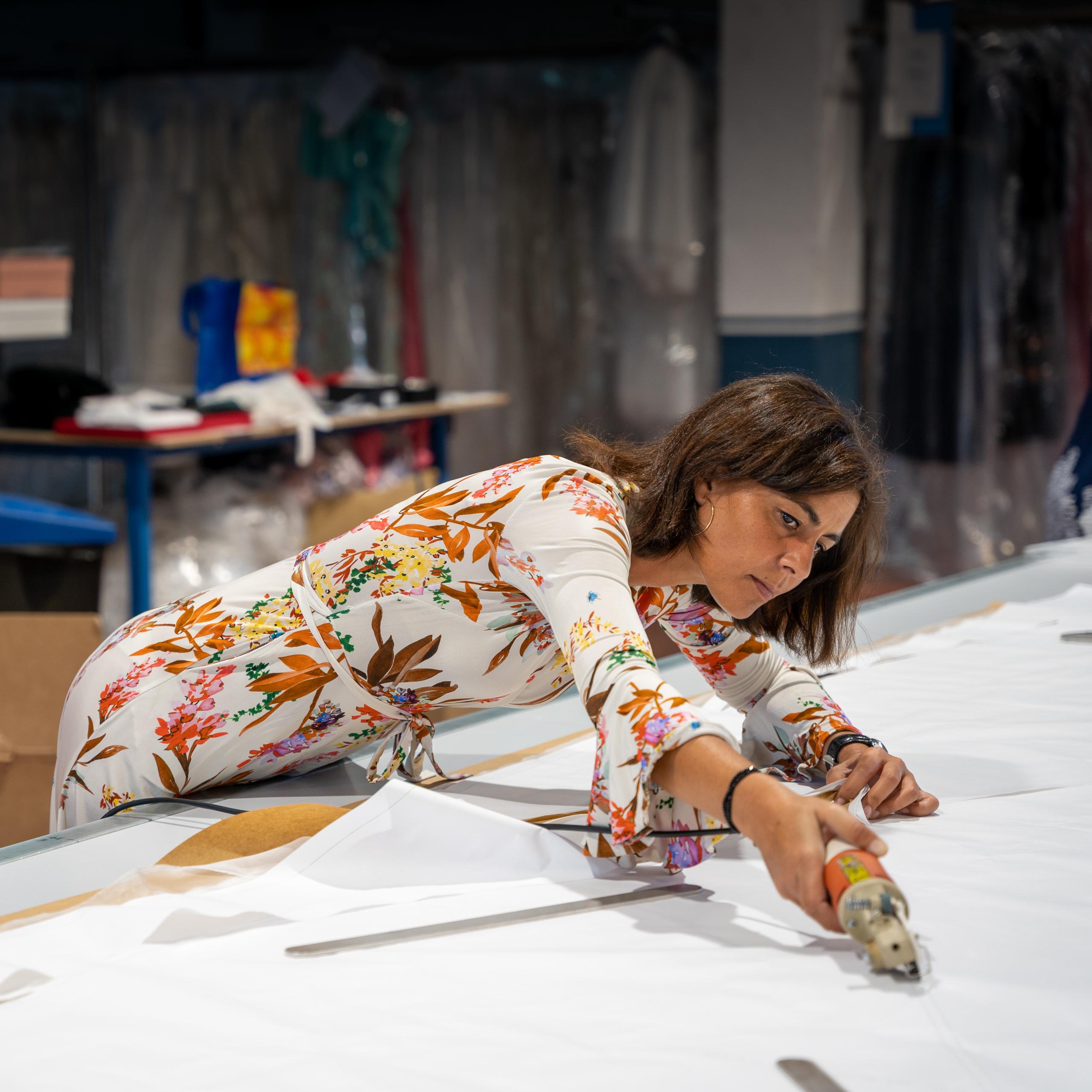 Designer Days Zaragoza