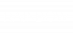 Logo Rainbow SF 2021- blanco