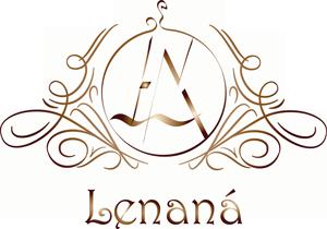 logo lenana