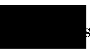 entrenovias logo negro