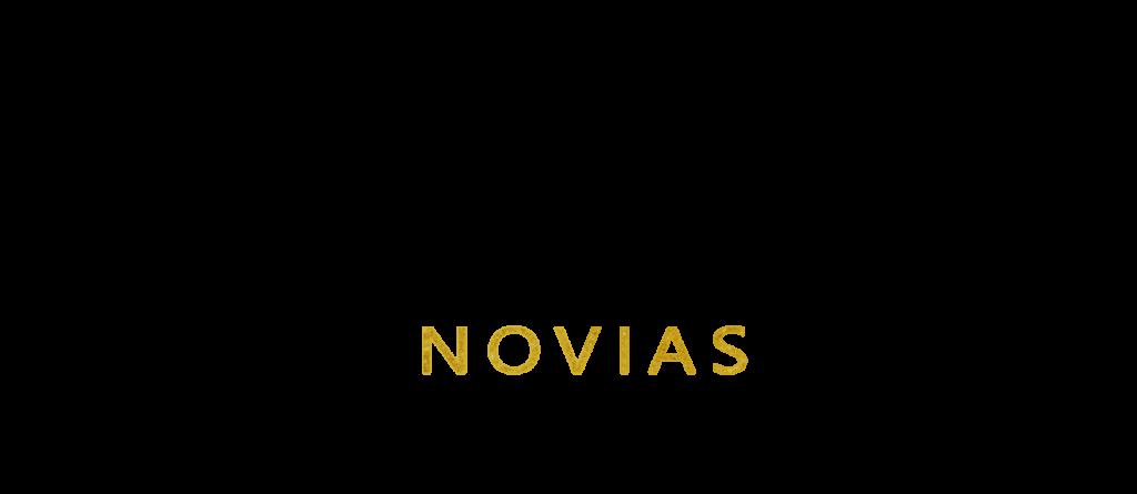 logo bianca